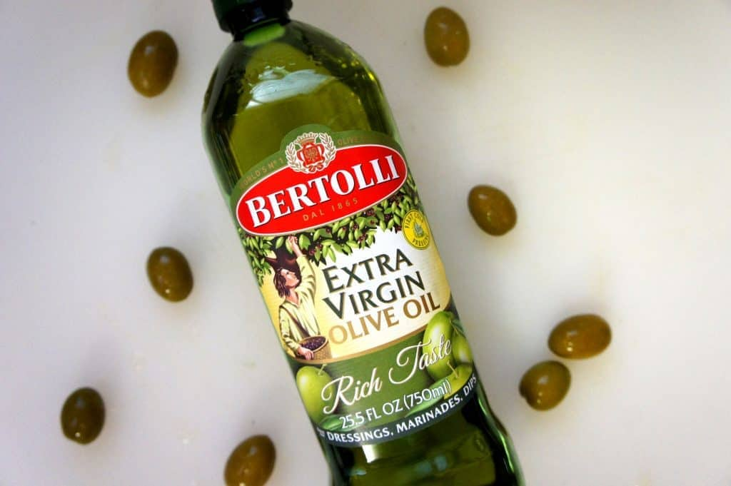 oils for cooking extra virgin olive oil is a great utility oil for finishing sauces, making dressings, and drizzling over finished dishes due to its rich flavor.